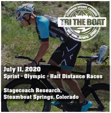tritheboat_triathlon_strip.jpg