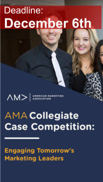 ama_casecompetition.jpg