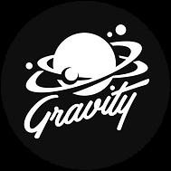 gvfx_logo_black.png