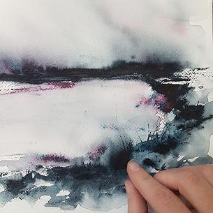 purple lake landscape.jpeg