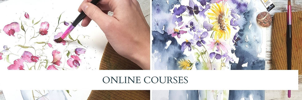Watercolor online courses.jpg