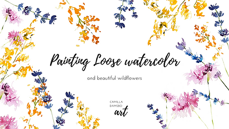 Coverimage Loose wildfowers_small.png