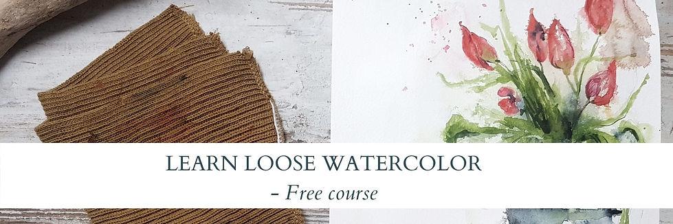 loose watercolor class.jpg
