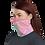 Thumbnail: Face Mask - Neck Gaiter