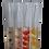 Thumbnail: Cuticle Oil Pens