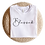 Thumbnail: Blessed Custom T-Shirt