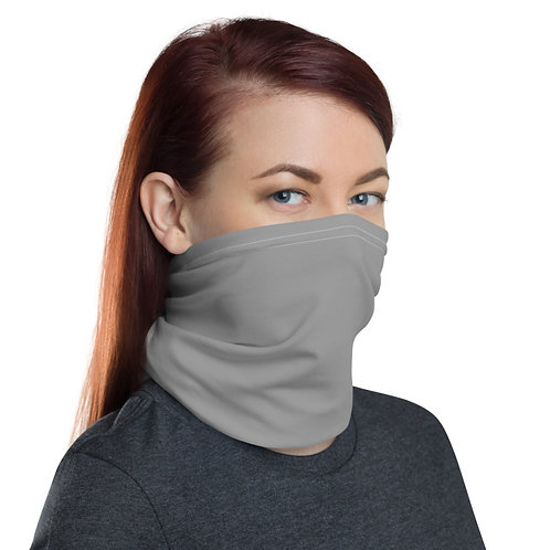 Face Mask - Neck Gaiter