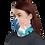 Thumbnail: FaceMask - Neck Gaiter