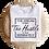 Thumbnail: Dream Hustle Custom T-Shirt