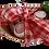 Thumbnail: Gift Arrangements