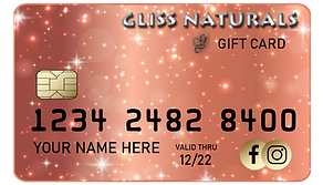 Gift Card png Final.png
