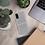 Thumbnail: Custom Made Samsung Galaxy Case