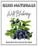 Blueberry-Revised.jpg