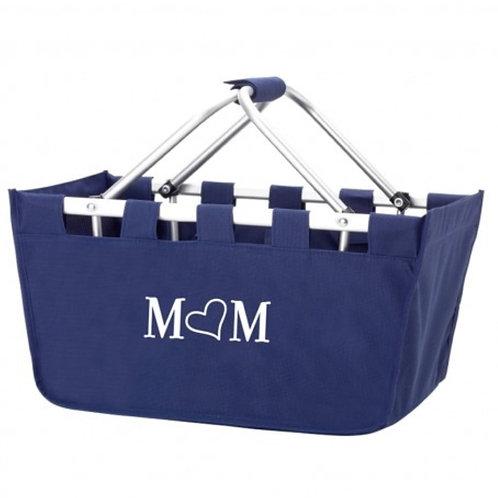 Mom Market Bag