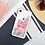 Thumbnail: Selfie Queen Samsung Phone Case