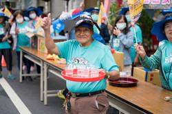 2020田中馬拉松