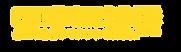 2021-田中馬拉松識別系統規劃-(公開版logo規範)-13.png