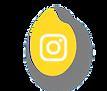 2021-田中馬拉松識別系統規劃-icon-33-32.png