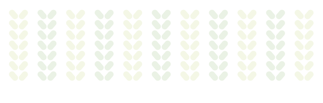 田中馬拉松素材圖-12.png