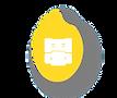 2021-田中馬拉松識別系統規劃-icon-33-35-35.png