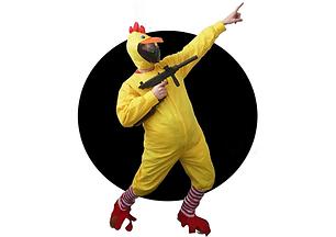poulet-1-copie-2.png