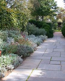 teaching-gardens.jpg