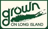 2020 logo color Float.png