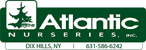 Atlantic Nurseries, Inc., Dix Hills NY