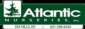 Atlantic Nurseries, Inc., Dix Hills NY