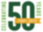 50THBADGE.jpg
