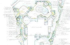 LBA Sketch 4 DESIGN PROC.jpg