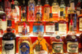 RumStock.jpg
