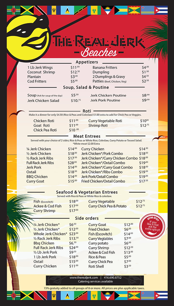 beaches_menu_new.jpg