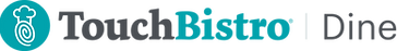 tb-dine-logo.png