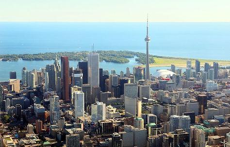 Toronto_Skyline_Trekkible.jpg