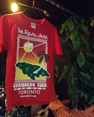 TheRealJerkTShirt.jpg