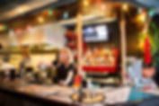 BeachesBar.jpg
