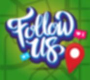 FollowUs-01.png