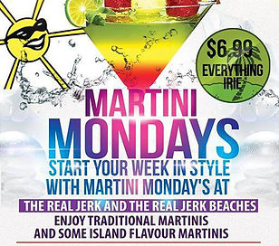 martini monday.jpg