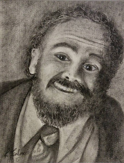 Christy Brown - Available
