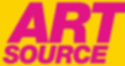 artsource-slider-21.jpg