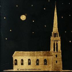 St Marys Church - SOLD