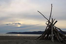TS sun set with wood hut.jpg