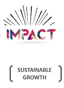 Impact 3.PNG