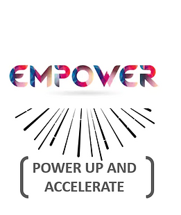 Empower 4.PNG