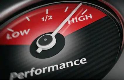 high-performance_edited_edited.jpg