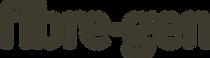 Fibre-Gen | Acoustic Technology | New Zealand