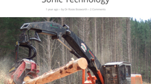 Sonic Technology | Pure Advantage