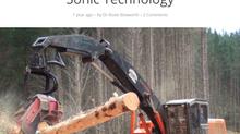 Sonic Technology | Pure Advantage