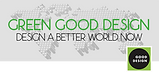 HITMAN PH330 | 2016 Winner Green Good Design Award New Technology Research